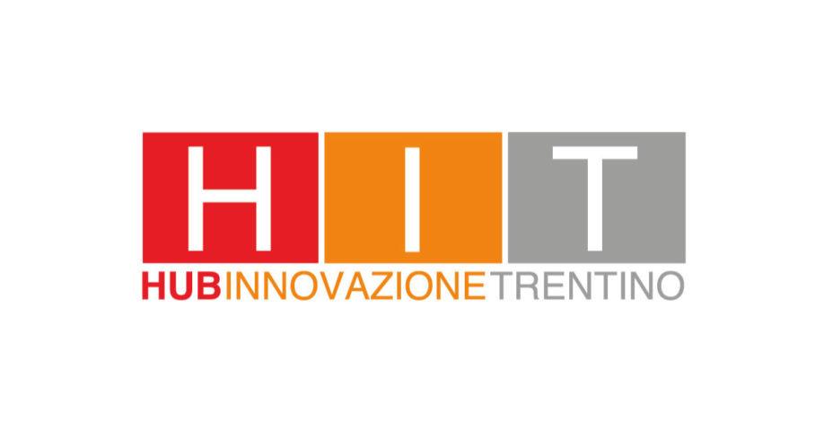 Hub Innovazione Trentino