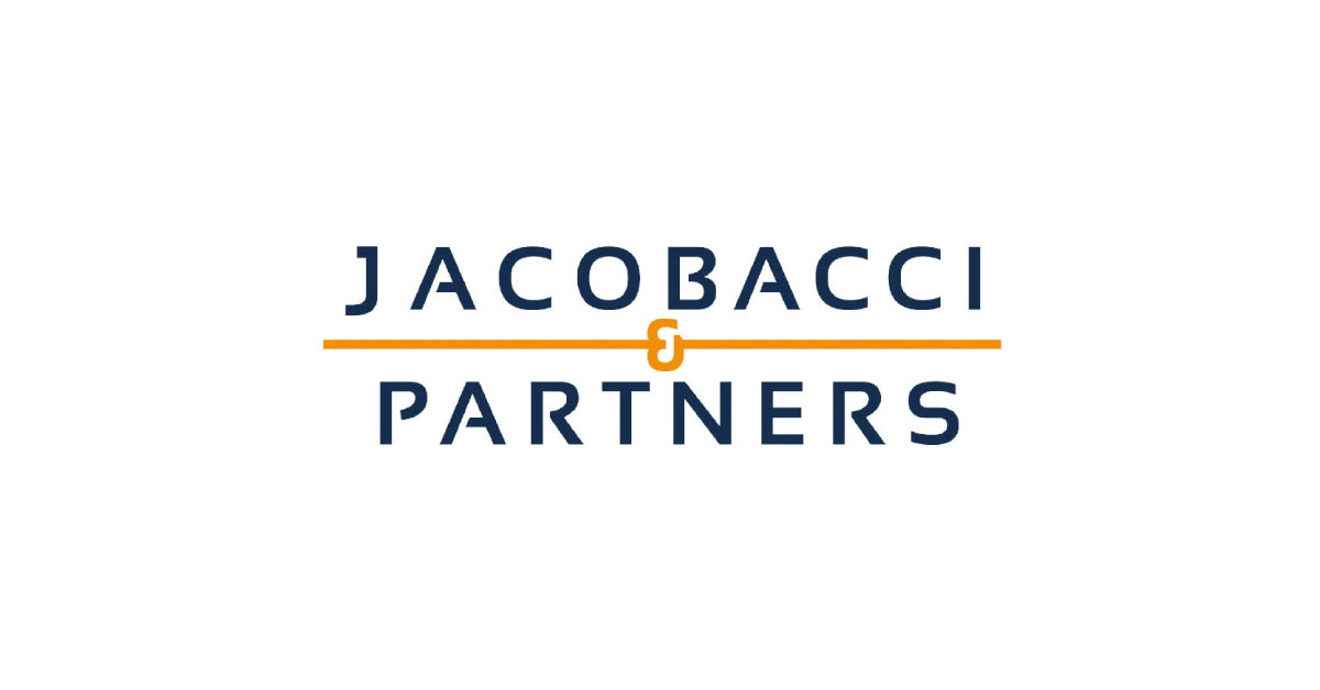 Jacobacci & Partners