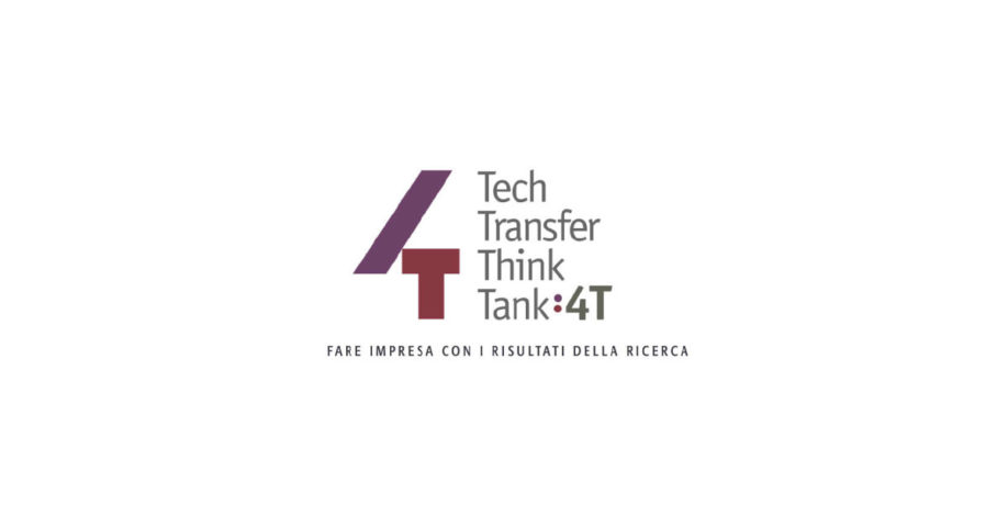 Tech Transfer Think Tank