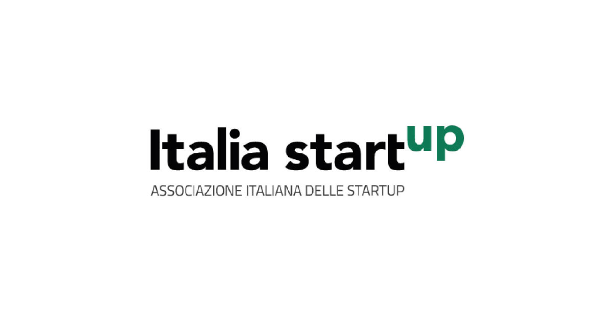 italia startup