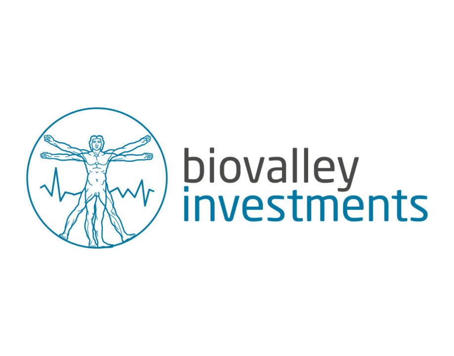Biovalley Investments