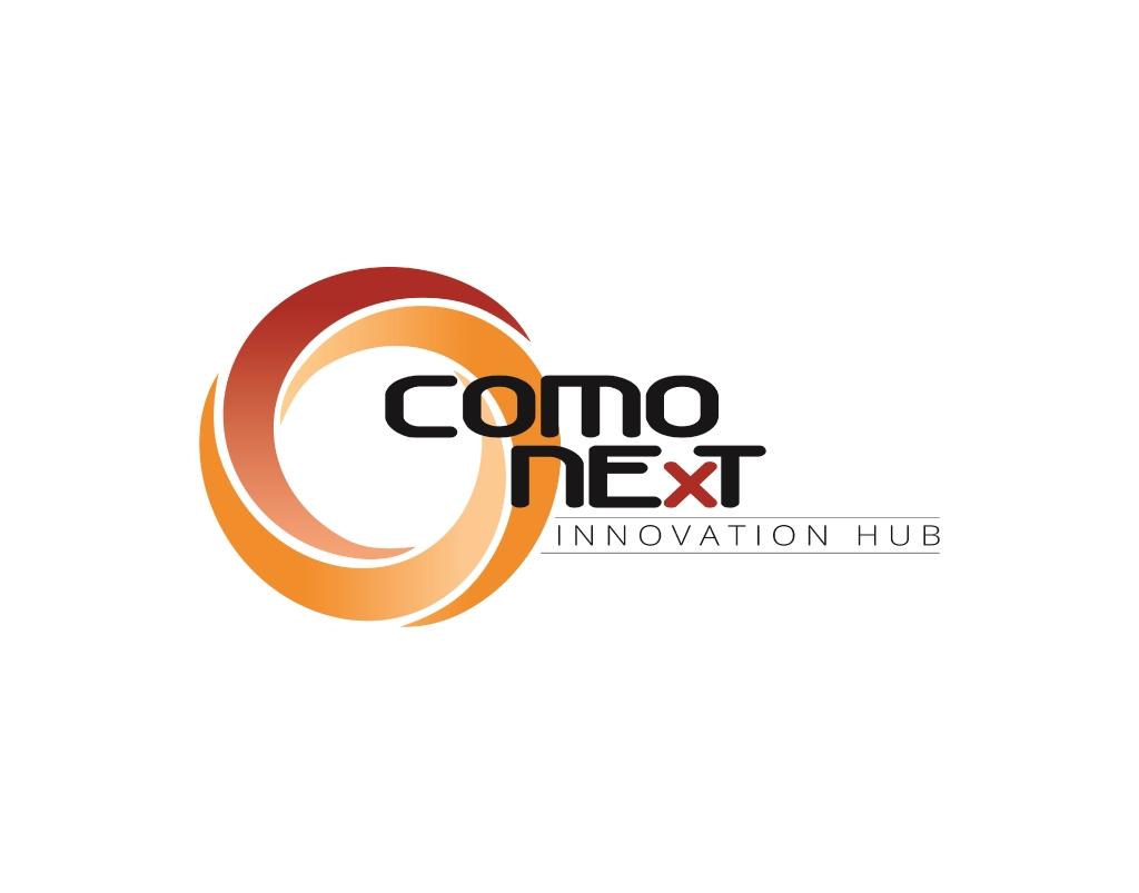 Partnesrhip con ComoNExT hub innovation