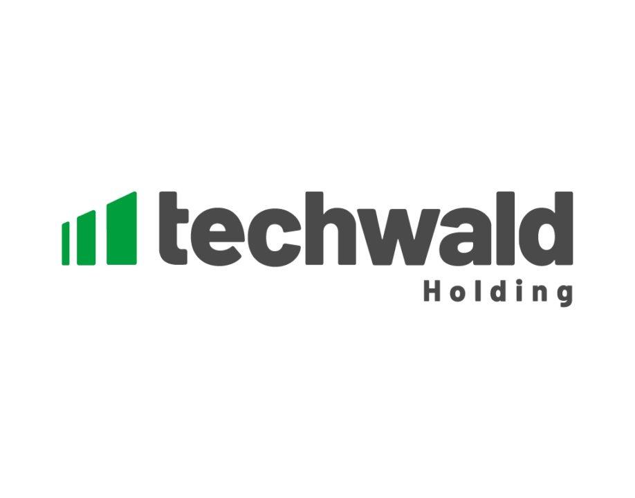 Partnerhip con Techwald Holding S.p.A.