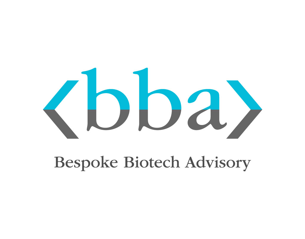 bespoke biotech advisory