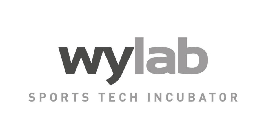 Wylab partnership Bio4Dreams
