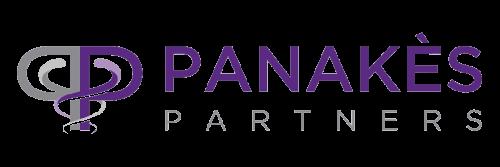 Panakès