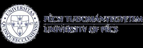 Università di Pecs