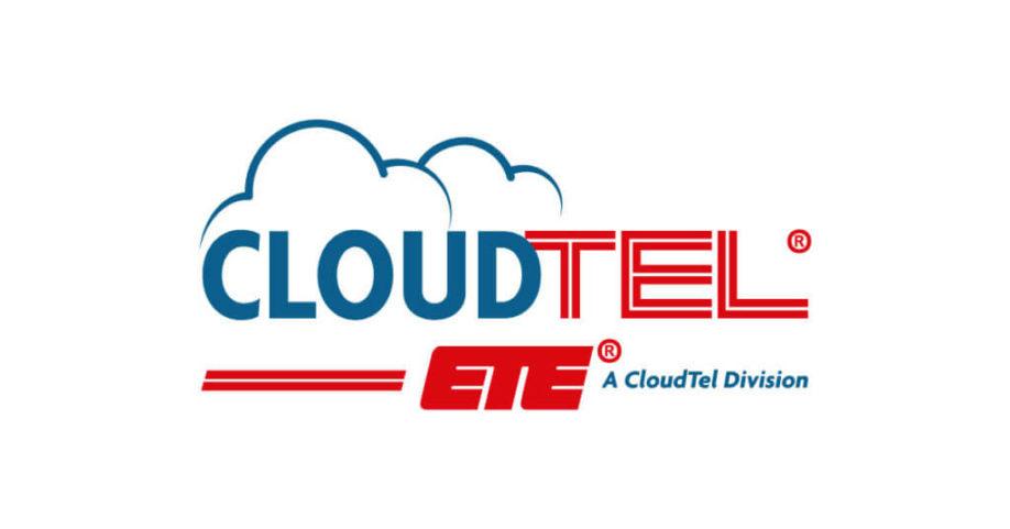 CloudTel