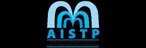 AISTP