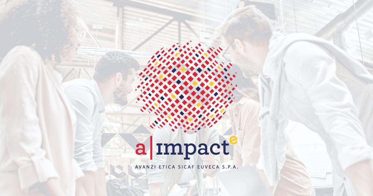 a|impact