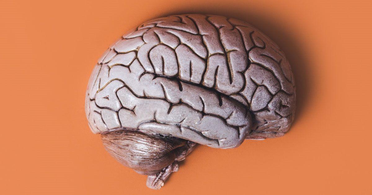 BrainDTech diagnosi precoce malattie neurodegenerative Alzheimer Parkinson