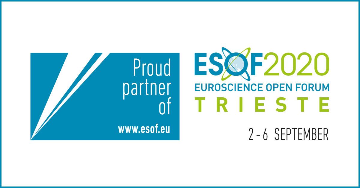 ESOF EuroBioHighTech 2020