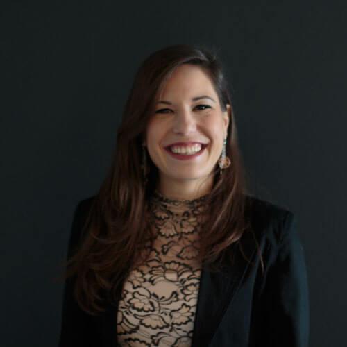 Eleonora Giannese