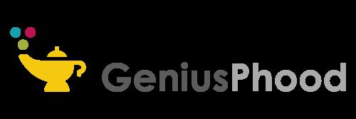 GeniusPhood