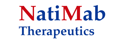 NatiMab Therapeutics