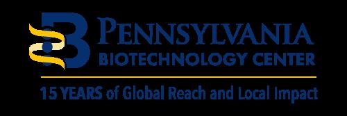 Pennsylvania Biotechnology Center