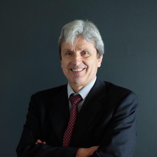 Pietro Conti
