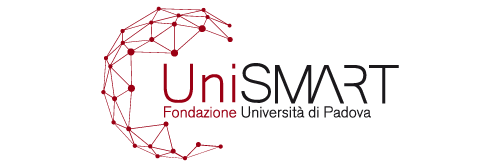 UniSMART