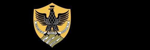 Università dell'Aquila