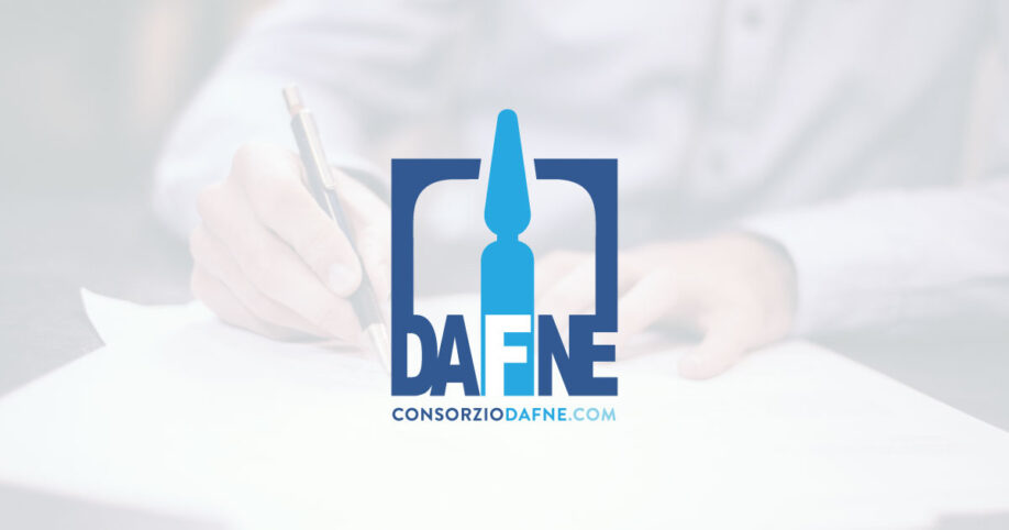 Consorzio Dafne