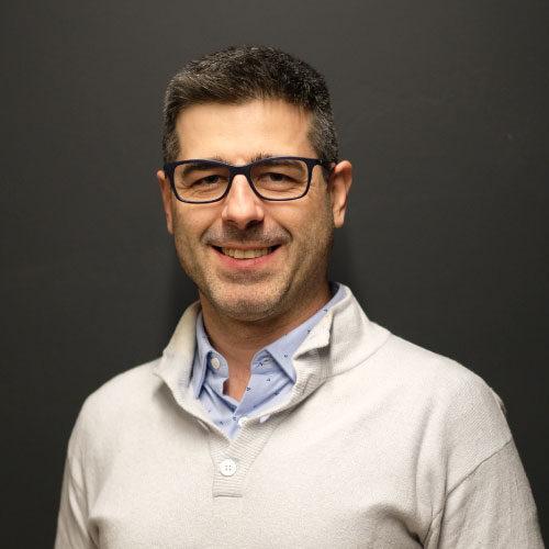 Alessandro Gaviraghi