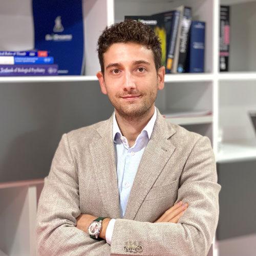 Andrea Albertini