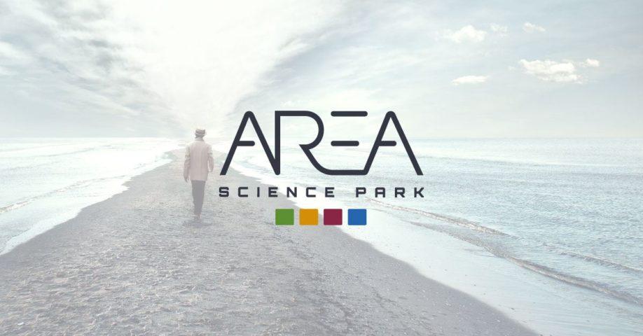 Area Science Park