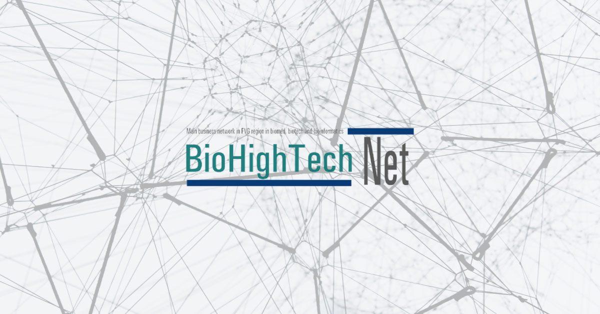 BioHighTech NET
