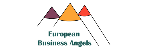 European Business Angels