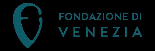 Fondazione Venezia