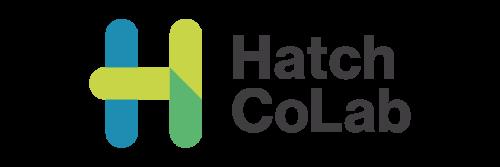 Hatch CoLab