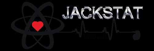 Jackstat Med