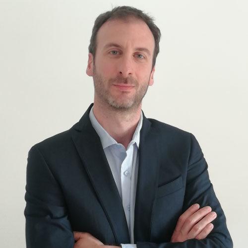 Marco Dal Ferro