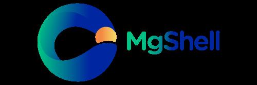 MgShell