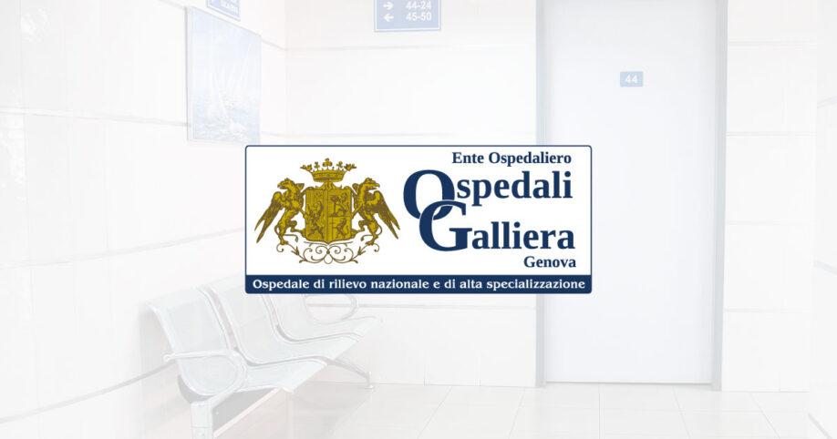 Ospedali Galliera