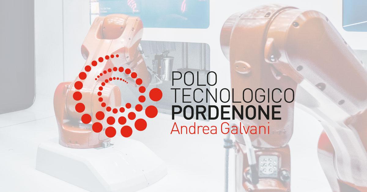 Partnership Polo Tecnologico di Pordenone