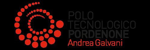 Polo Tecnologico Pordenone