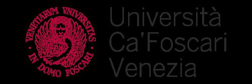 Università Ca' Foscari
